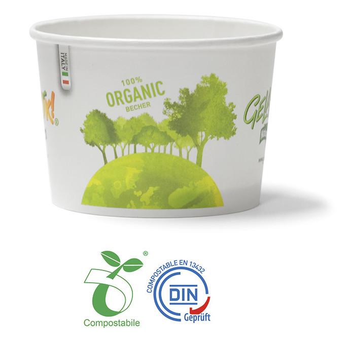 coppette_biodegradabili_4